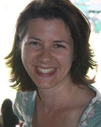 Alice Gardiner